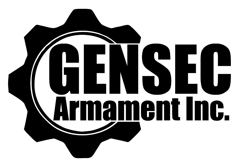M8ax0dnordajvydcrypq