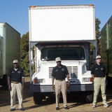Affordable Movers LLC image
