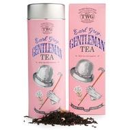 TWG Earl Grey Gentleman from TWG Tea Company