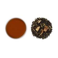 Mandarin Puerh from Whittard of Chelsea