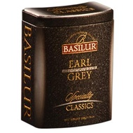 Earl Grey from Basilur