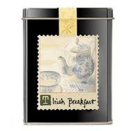 Irish Breakfast from Tealeaves
