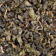 Ti Kwan Yin from The Tea Emporium