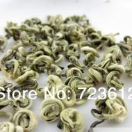 Yunnan Super Biluochun Green Tea from Han Xiang Ecological Tea