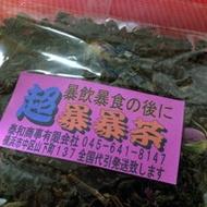 Chobobocha from 雲南