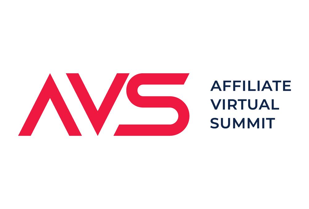 Akram – Affiliate Virtual Summit