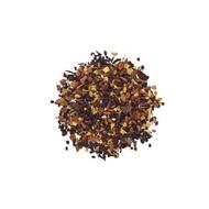 Vanilla Chai (Organic) from DAVIDsTEA