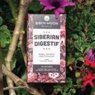 Siberian Digestif from Birch Moon Wellness Co.