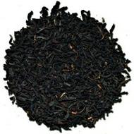 Lichee Congou Emperor Tea from Culinary Teas
