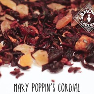 Mary Poppin's Cordial from PIPER & LEAF Artisan Tea Co.
