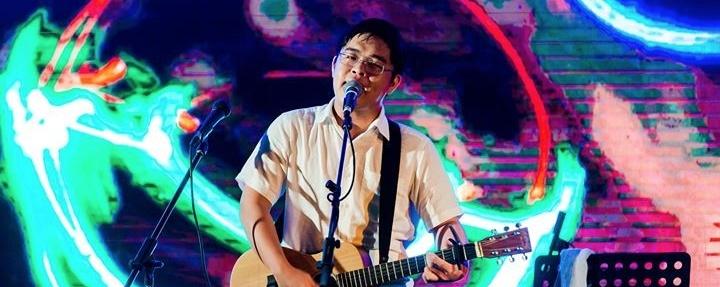 Resonates With: Bryan Chua