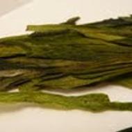 Tai Ping Hou Kui Green Tea from Life In Teacup