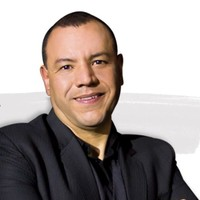 Armando Ponce Bejarano