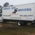 Pensacola FL Movers