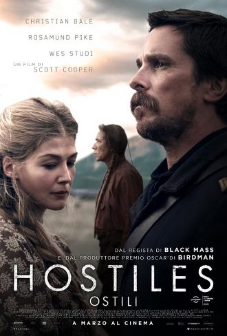 2018 - [film] Hostiles – Ostili (2018) MEuWKfP0RluYxHJSBR6B+Cattura
