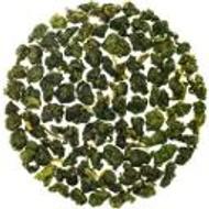 Li Shan High Mountain Oolong from Rishi Tea