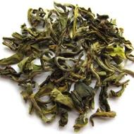 India Darjeeling 2020 1st Flush Gopaldhara 'Wonder Gold' Black Tea from What-Cha
