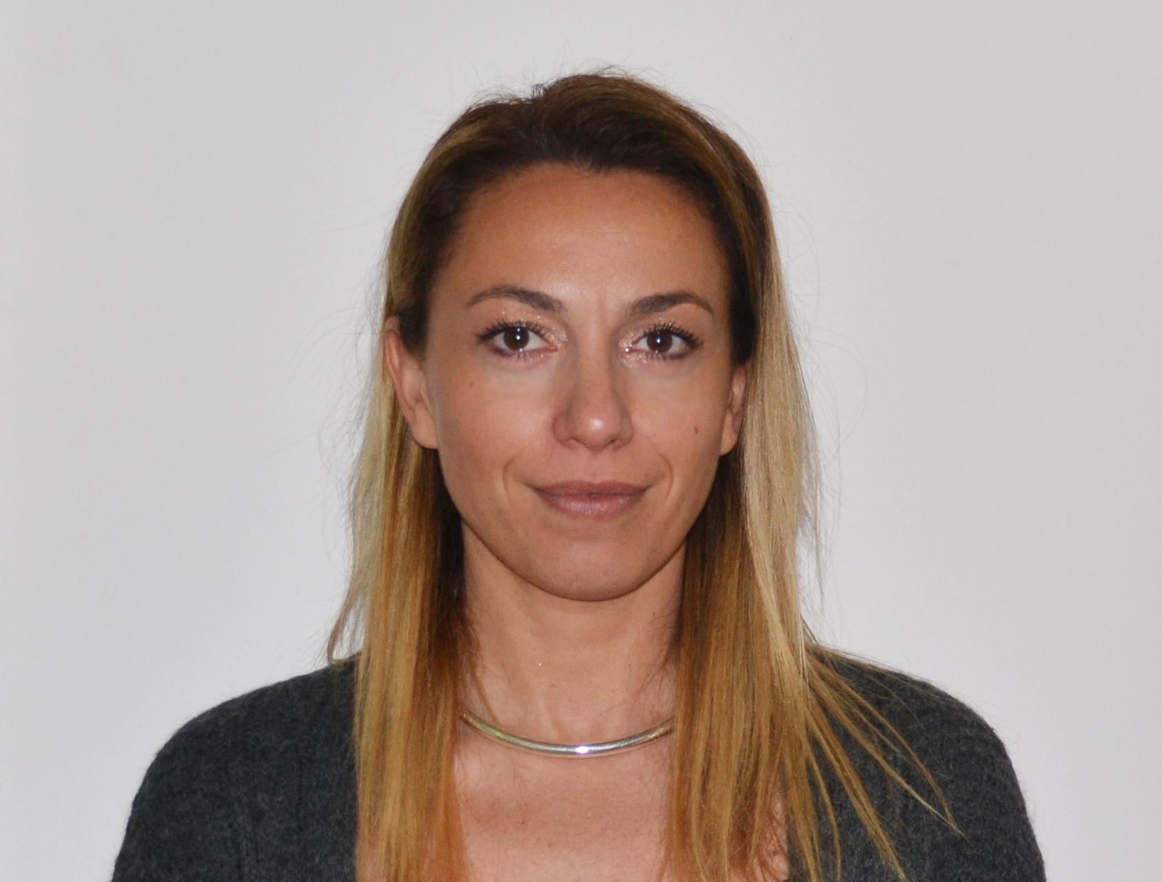 Rossella Barbizzi