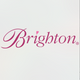Brighton Collectibles