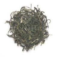Mountain Peak Mao Feng Organic (546) from SpecialTeas