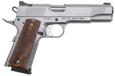 Magnum Research Desert Eagle 1911