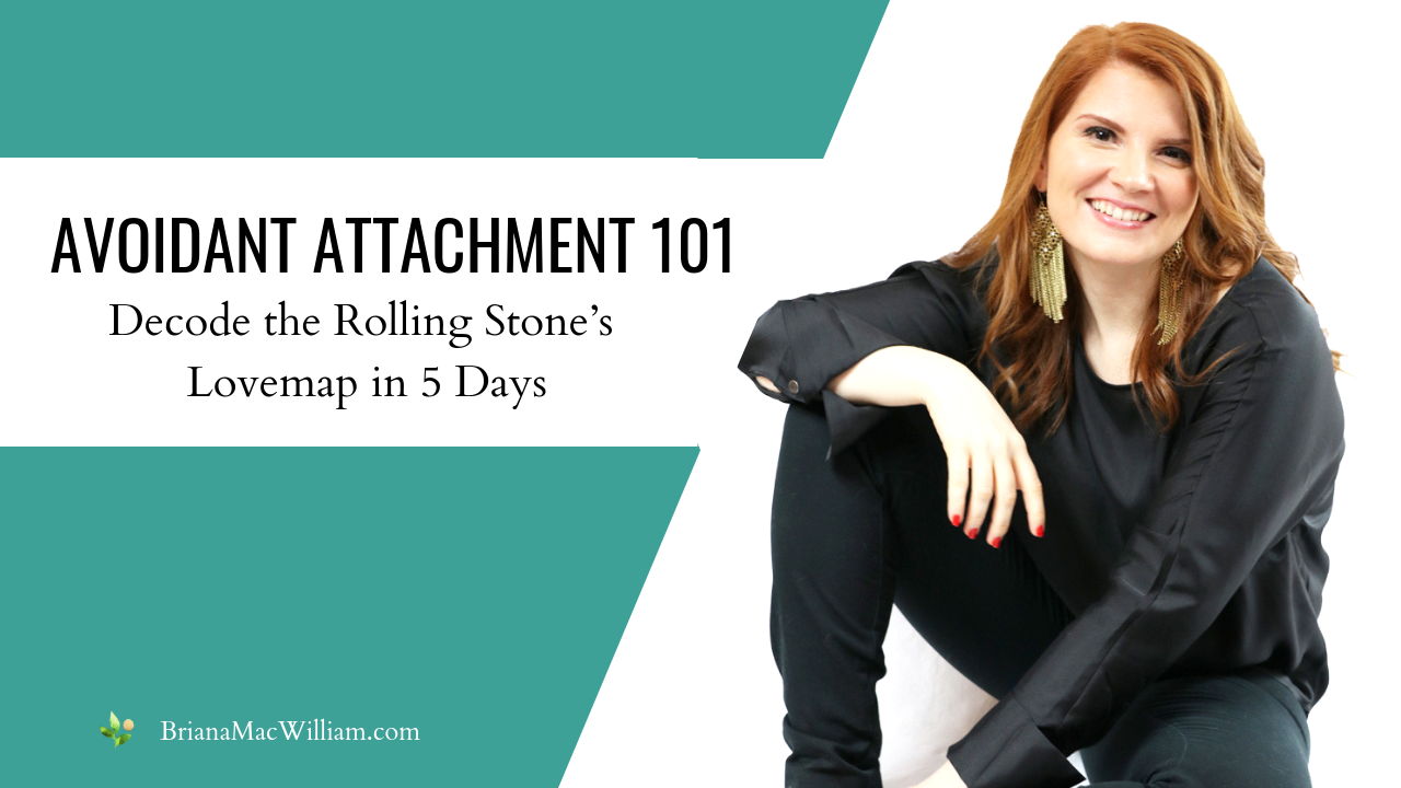 Avoidant Attachment 101_John mp4