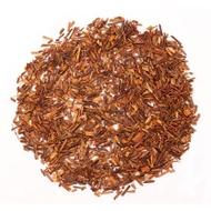 Rooibos Jasmine from Adagio Teas