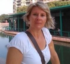 Paola Kruger