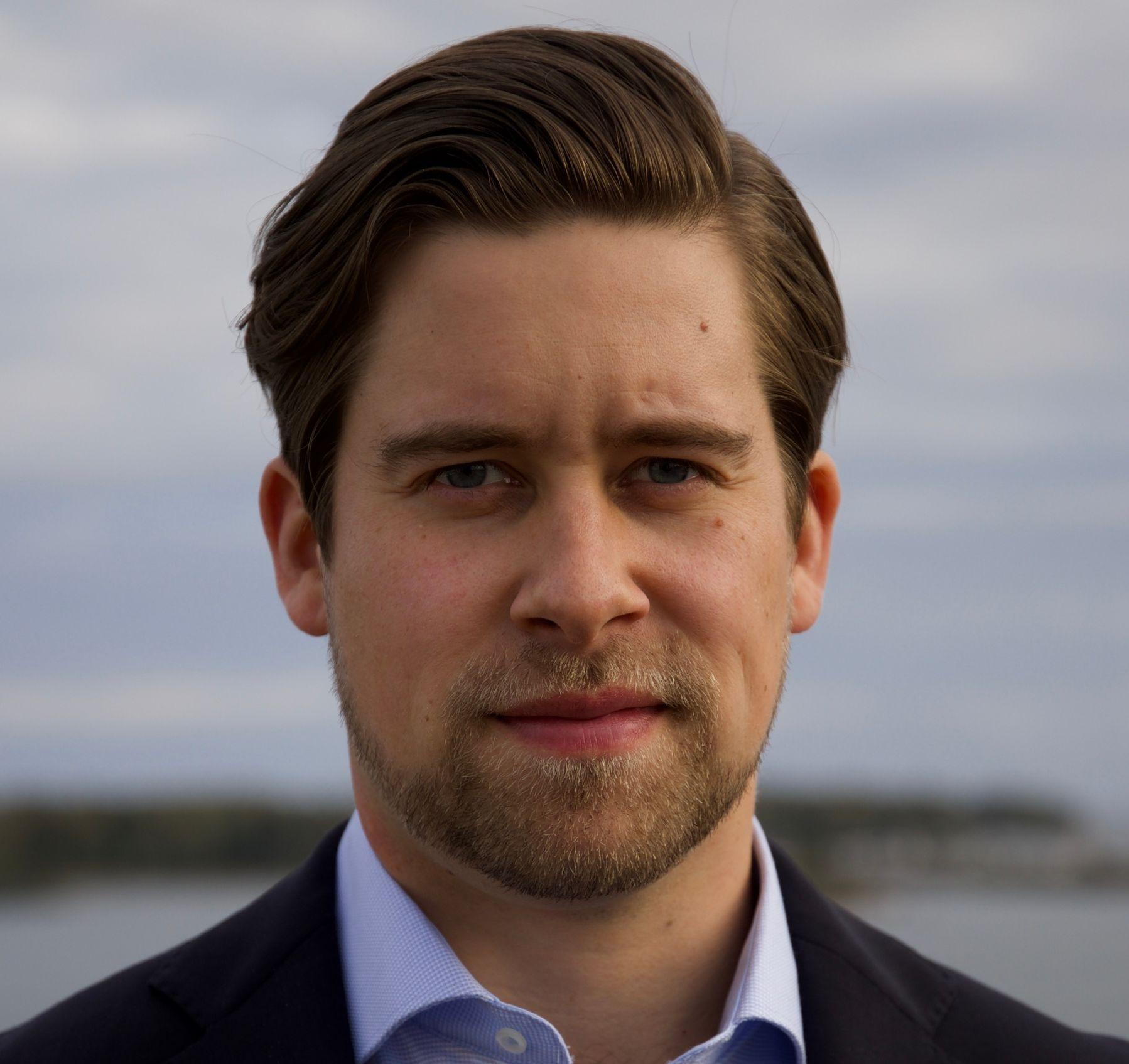 Jan Ropponen