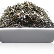 Jasmine Scented Yinhao from Kerikeri Organic Tea