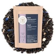 Spirit from Tea Leaf Co