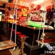 Տորտուգա փաբ – Tortuga pub