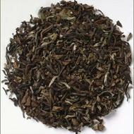 Darjeeling Makaibari Organic Second Flush from The Tea Table