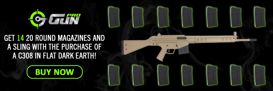 https://www.gunprodeals.com/products/semi-automatic-century-arms-cia-c308-combo-deal-12-mags-sling-included
