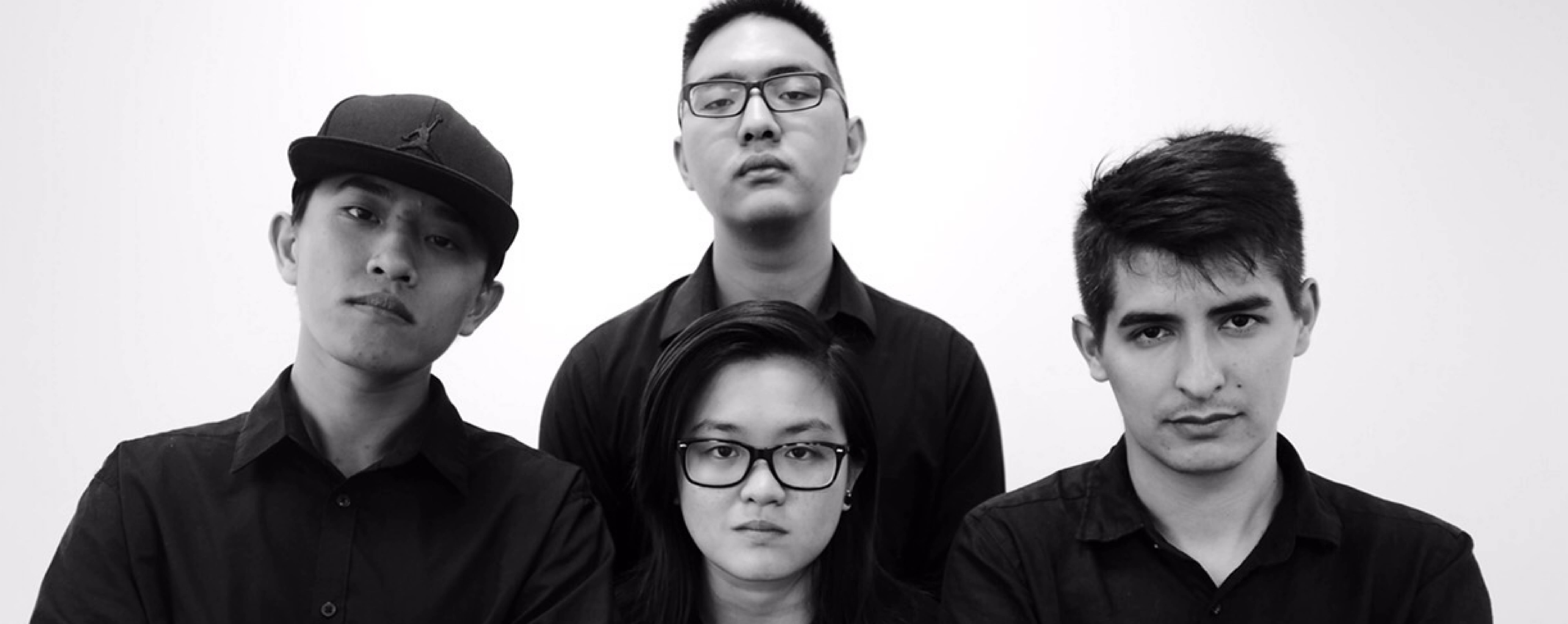 ColdCut Quartet