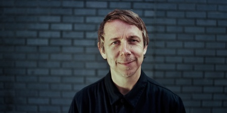 Darker Than Wax to play pilot show on Gilles Peterson's Worldwide FM