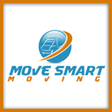 Move Smart Moving image