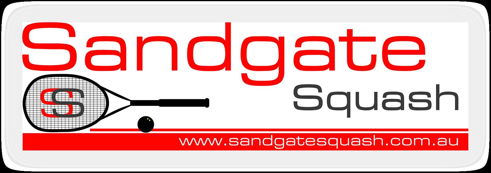 Sandgate Squash Centre