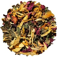 Hydrate from Wildflowers Tea