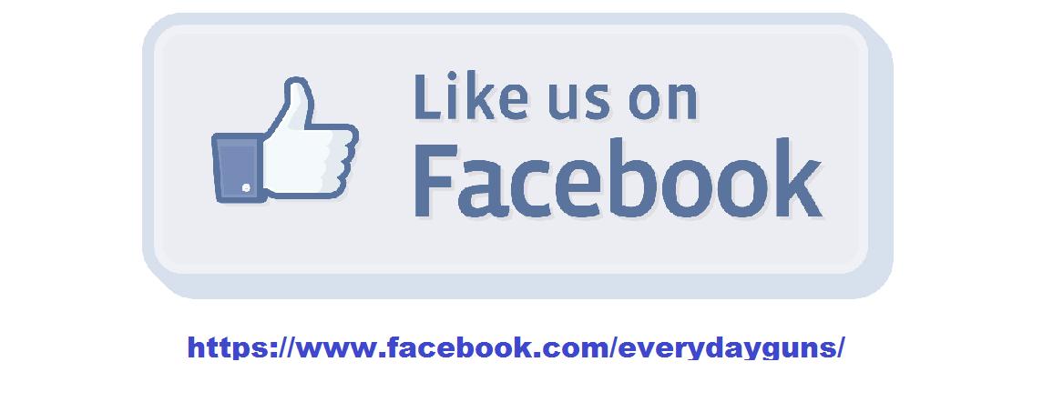 https://www.facebook.com/everydayguns/