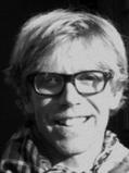 Creston Davis, PhD