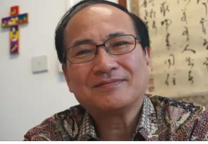 Taro Katsura