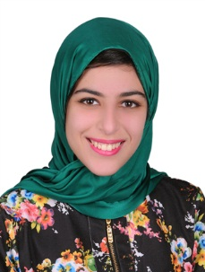 Mrs. Salma Amr Raafat