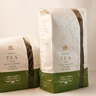 Ceylon Kenilworth from Murchie's Tea & Coffee