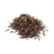 Nepal Mist Valley Loose Tea from Whittard of Chelsea