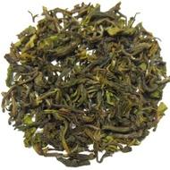 Darjeeling Rohini King First Flush 2013 Black Tea from Golden Tips Teas