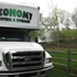 Economy Moving & Storage, LLC - Cincinnati Movers Photo 1