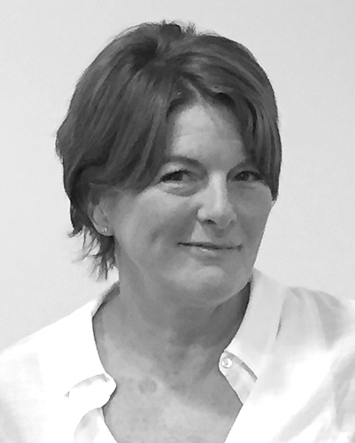 Julie Hatcher