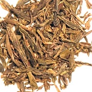 Chinese Dragonwell from Virtuous Teas
