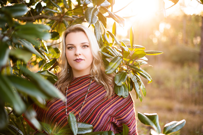 Paige Ward